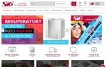 Platforma e-commerce, czyli oszczędności w organizacji