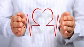 Nowy zakres ubezpieczeń zdrowotnych od INTER Polska