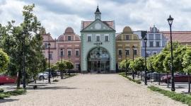 Klienci Designer Outlet Warszawa wydają na zakupy więcej niż przed rokiem