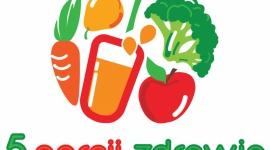 Jak wykształcić prawidłowe nawyki żywieniowe?