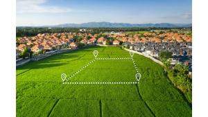 Rynek gruntów inwestycyjnych po pierwszym półroczu 2021 Biuro prasowe