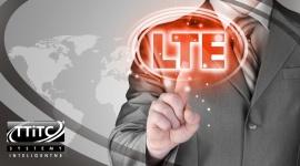 Dynamiczny rozwój rynku LTE wśród przedsiębiorstw