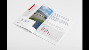 Raport – Rynek magazynowy w 1 połowie 2019 r.