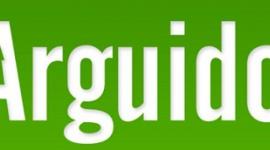 Arguido – rzeczywistość rozszerzona dla każdego