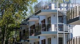 Mieszkanie z ogródkiem – jak koronawirus zmienił preferencje Polaków
