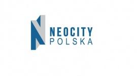 Neocity Polska wybuduje 1200 mieszkań na warszawskim Ursusie