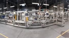 Krakowska firma Automationstechnik wdraża rozwiązania Przemysłu 4.0 Biuro prasowe