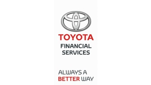 CHATBOT i LIVECHAT w serwisie internetowym Toyota Bank oraz Toyota Leasing
