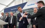 Carrefour i Panattoni po raz drugi – ponad 63 600 m kw. w Polsce Centralnej