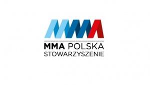 Martin Lewandowski zapowiedział powstanie Stowarzyszenia MMA POLSKA Biuro prasowe