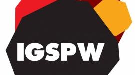 Praktyczne uwagi IGSPW do znowelizowanej ustawy akcyzowej