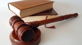 Ochrona prawna tarczą przed niesłusznymi mandatami