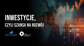 Najważniejsze oblicza polskich inwestycji