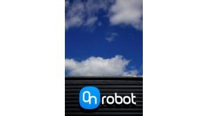 OnRobot rozwija sieć dystrybutorską w Polsce, nawiązując współpracę z ADVA i MMT