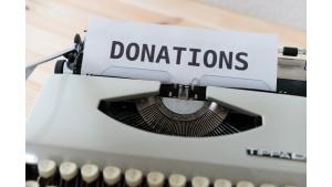 Fundacja Castorama dla śląskich ośrodków pomocy Biuro prasowe
