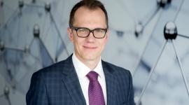 Analiza energetyczna położenia prosumenta w Polsce – tak wygląda początek 2021
