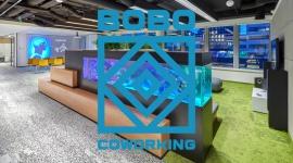 Otwarte wykłady w Bobo Coworking