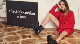 Henkel Polska wspiera filozofię slow fashion