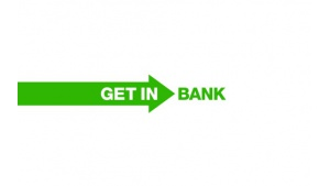 """Getin Noble Bank kolejny raz z rzędu nagrodzony w rankingu """"Złoty Bankier !"""