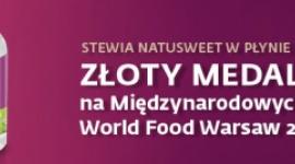Efekty udziału w WorldFood Warsaw