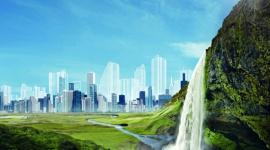 Zrównoważony rozwój w centrum działań w Danfoss