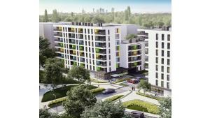 Czy obcokrajowcy kupują mieszkania w Polsce Biuro prasowe