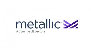 Commvault rozszerza gamę rozwiązań BaaS i udostępnia Metallic w Polsce Biuro prasowe