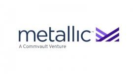 Commvault rozszerza gamę rozwiązań BaaS i udostępnia Metallic w Polsce