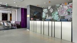 Sieć Grano Hotels z blisko 90% obłożeniem