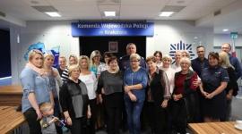 Fundacja, która zmienia ludzkie życia Biuro prasowe