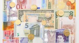 Currency One - nowy gracz na rynku walutowym