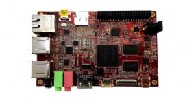 element14 wprowadza do sprzedaży RIoTboard