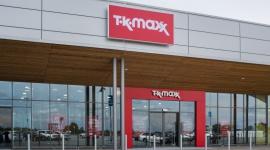 TK Maxx wspiera lubelską Fundację COR INFTANTIS