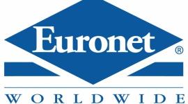 Euronet Polska nawiązuje partnerstwo z Ding, aby ułatwić doładowania telefonów