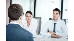 Rekrutacja kandydata aktywnego i pasywnego. Czym się różni? Biuro prasowe