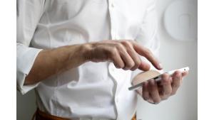 Self Learning Solutions dla Raiffeisen Digital Bank Biuro prasowe
