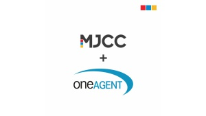 MJCC dołącza do sieci OneAgent