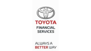 Indeksowane Konto Oszczędnościowe od Toyota Bank wygrywa po raz kolejny Biuro prasowe