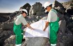 Lafarge buduje liderów w branży budowlanej