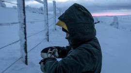 Arctic Lines - przygoda zaczyna się teraz.