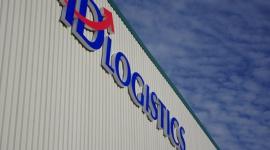 ID Logistics operatorem logistycznym światowego lidera na rynku e-commerce Biuro prasowe
