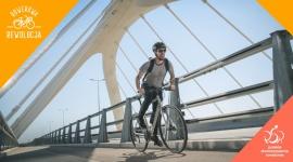 Polacy przesiadają się na rowery - wyniki badania Biuro prasowe