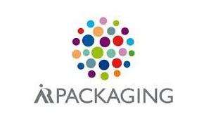 A&R Carton i Colorpack ogłaszają wezwanie na akcje BSC Drukarnia Opakowań Biuro prasowe