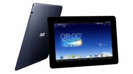 ASUS MeMO Pad FHD 10 LTE – tablet z ekranem Full HD i modemem LTE