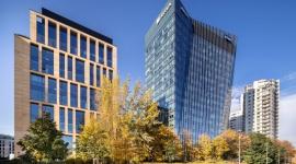 Savills IM identifies real estate opportunities