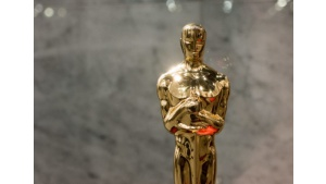 Oskar z chmury - Jak technologia chmurowa zapewniła Oskara filmowi Toy Story 4?