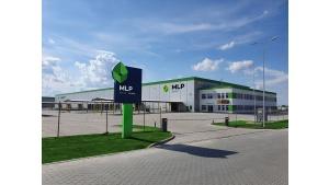 Budowa parku MLP Gliwice zakończona