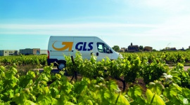 GLS doceniony w globalnym ratingu zrównoważonego rozwoju