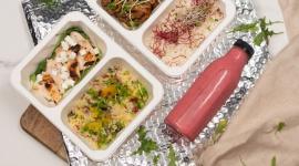 Letnie temperatury wyzwaniem dla firm cateringowych