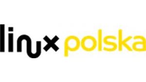 Linux Polska z nową identyfikacją wizualną